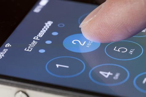ابزار FBI برای کرک iOS افشا شد!