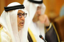 مقام اماراتی مدعی شد: رفتار ایران دلیل اصلی مشکلات کنونی است!