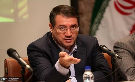 تذکر وزیر صنعت به خودروسازان برای عمل به تعهدات شان