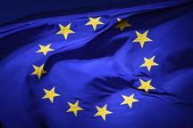 اتحادیه اروپا: شرکتهای اروپایی تابع تحریمهای آمریکا علیه ایران، تحریم میشوند