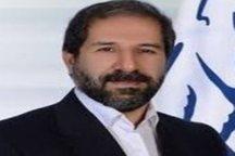 برجام همکاری هسته ای ایران با کشورهای صاحب این فناوری را میسر ساخت