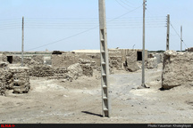 برقراری پوشش ارتباطی در تمام جادههای سیستان و بلوچستان