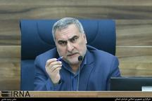 رئیس سازمان مدیریت خراسان شمالی:سنتی بودن کشاورزی سود تجاری را از تولیدکنندگان ربوده است