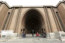 «چهارشنبههای تهران» موزههای پایتخت را بررسی میکند