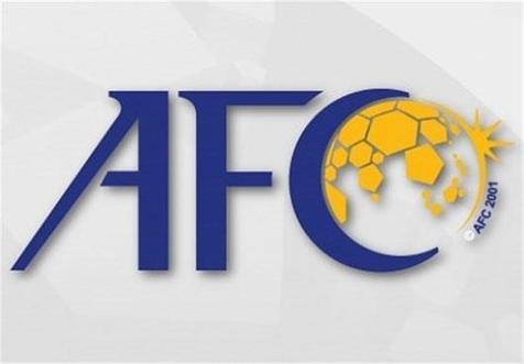 واکنش AFC به صعود استقلال از گروه مرگ لیگ قهرمانان آسیا