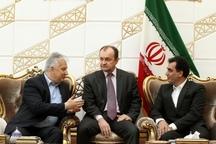 معاون نخست وزیر مجارستان وارد تهران شد/ تقویت مناسبات دوجانبه تهران – بوداپست، محور مذاکرات