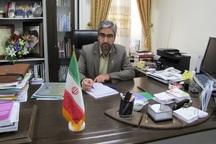 طرح شهر شاد در سمنان تدوین می شود