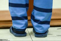 اشتغال زندانیان برای جایگزینی حبس نیاز امروز احکام قضایی است