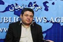 پوشاک وسیگار بیشترین محموله های قاچاق کشفی زنجان است