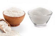 توزیع بیش از 200 تن برنج و شکر در رباط کریم