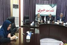 افزایش یکهزارو200 تخت بیمارستانی در مناطق زیر پوشش دانشگاه علوم پزشکی مشهد