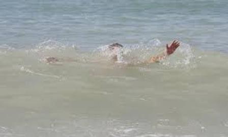 فرمانده انتظامی: جوان 25 ساله در سد مهاباد غرق شد