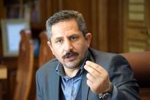 ضرورت ایجاد توازن در هزینه کرد مناطق کم برخوردار و پر برخوردار  احداث ساختمان جدید شورای شهر تبریز  در سال آینده