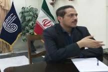 14 ایستگاه تمام اتوماتیک هواشناسی در آذربایجان غربی راه اندازی می شود