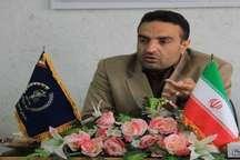 43 گروه جهادی به مناطق محروم خراسان جنوبی اعزام می شوند