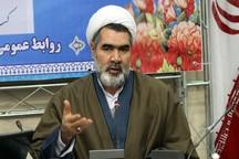 پیشرفت در مسیر پرتلاطم ویژگی اصلی انقلاب اسلامی است