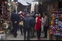 اصالت در برابر حمایت، پاداشی برای انتخاب صنایع دستی گیلان