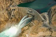 5 درصد از درآمد سدها به حوضه بالادست کارون اختصاص یابد