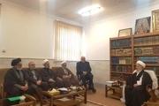 پشتوانه فرهنگ دینی از فرهنگ رزمی برنگ برنده ایران مقابل دشمن است