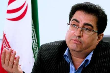 بیش از 11هزار نفر در استان بوشهر زیرپوشش سوادآموزی قرار گرفتند