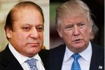 به زودی؛ دیدار نخست وزیر پاکستان با ترامپ