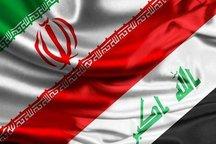 عراق: به خرید گاز از ایران ادامه میدهیم