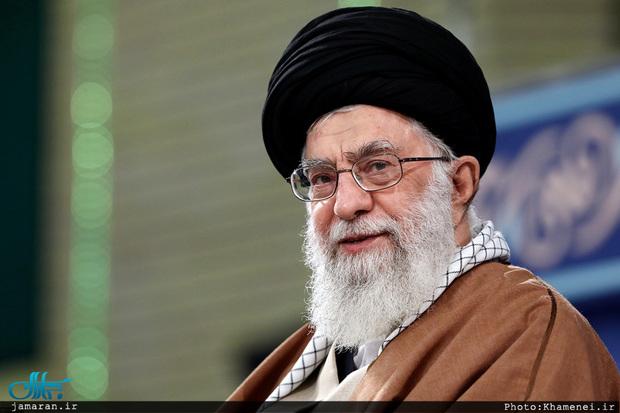 بیانیه مهم رهبر انقلاب خطاب به ملت ایران به ویژه جوانان؛ گام دوم انقلاب