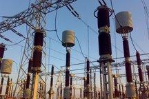 برنامه خاموشی اضطراری برق در خراسان جنوبی اعلام شد