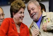آیا لولا داسلیوا در برزیل به مانند مهاتیر محمد در مالزی، به قدرت باز می گردد؟آیا این رهبر چپ گرا کشورش را از فساد و فاسدان پاکسازی می کند؟