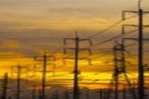 مجتمع تولید الیاف پلی استر دلیجان در صرفه جویی برق رتبه اول استان مرکزی را کسب کرد