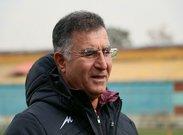 مجید جلالی: آینده خوبی در انتظار تیم فوتبال گلگهر است