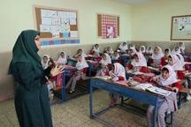خراسان رضوی با کمبود 13 هزار و 800  معلم مواجه است