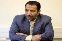 تامین امکانات زیرساختی مهمترین مطالبه روستائیان استان مرکزی است