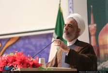 مجید انصاری: با برخی گزینشها و تنگ نظری ها، مسیر شایستگان را مسدود کردیم