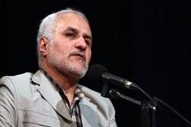 چرا حسن عباسی بازداشت شد؟