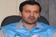 90 پایگاه برای اجرای طرح زمستانی در آذربایجان غربی فعال شدند