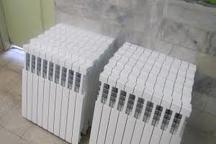 60 درصد مدارس استان اردبیل به سیستم گرمایشی مجهز شدند