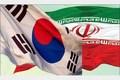 کره جنوبی: مذاکره با آمریکا برای تمدید معافیت نفتی ایران ادامه دارد
