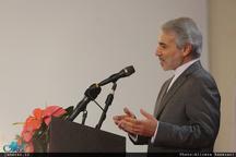 نوبخت: موضوع رفع مشکل ایران در FATF مربوط به نظام است/ دولت مجری و طرف مذاکره با مجامع جهانی است
