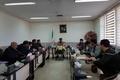 اعضا هیئت رئیسه شورای اسلامی شهرستان بانه انتخاب شدند