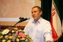مردم ایران جنگ آور هستند، جنگ طلب نیستند