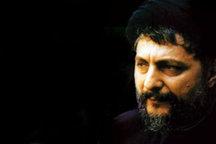 موسسه امام موسی صدر درگذشت دکتر یزدی را تسلیت گفت