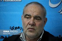 تصمیماتمان باید با تفکر اصلاحطلبی همخوانی داشته باشد  از خدایمان بود «سبحانالهی» شهردار تبریز شود