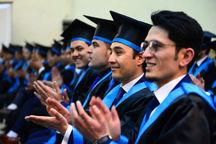 ۱۰۰ دانشجوی خارجی در دانشگاه علوم پزشکی همدان تحصیل می کنند