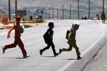 220مدرسه حاشیه خیابان های بندرعباس دارای شناسنامه ایمنی شدند