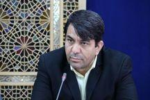 شورای تامین یزد به بحث ممنوعیت توسعه صنایع پرآبخواه ورود کرد