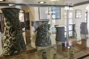 نورخوزستان:میراث فرهنگی هویت ساز،عزت آفرین و رونق بخش اقتصاد