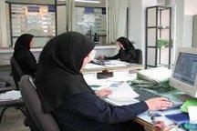 قانون بازنشستگی زنان به کاهش درآمد ملی منجر میشود