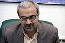 12 هزار مترمکعب به حجم آب شرب بوشهر افزوده می شود