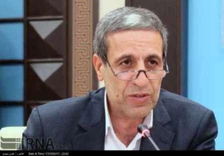 معاون استانداربوشهر: مردم در انتخابات 29 اردیبهشت بر ادامه راه عقلانیت و امید صحه گذاشتند